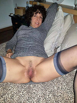 busty amatuer nude mature leave 50