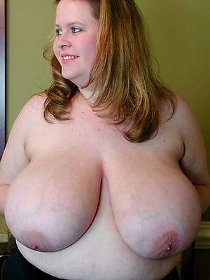 sweet mature chest pics