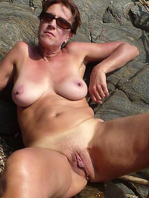 mature russian nude porn pics