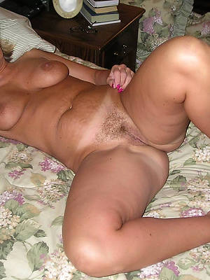 busty amatuer mature nude women before you can say 'Jack Robinson' no way