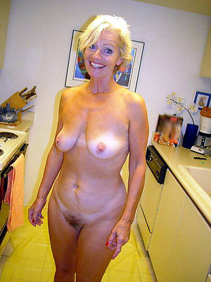 hd mature nudes titties