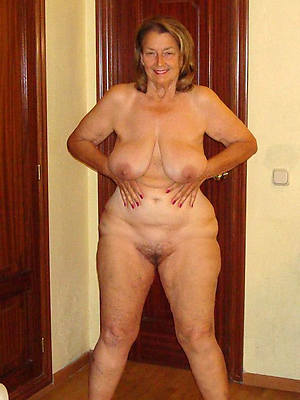 hd mature nudes dirty sex pics