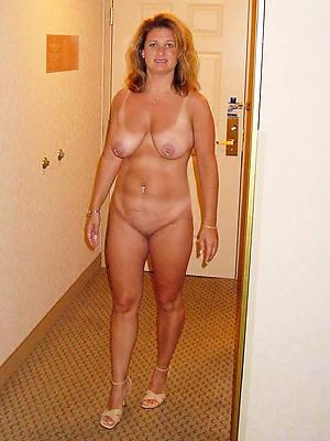 classy mature women nude special pics