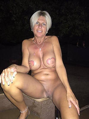 beautiful nasty of age whores porn pics