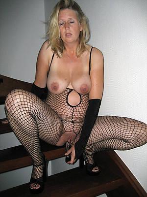 nasty mature sluts approving hd porn
