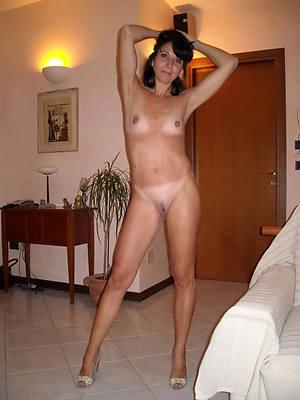 amateur mature small tits dirty sex pics