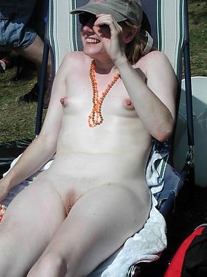 sexy hot skinny mature small tits pics