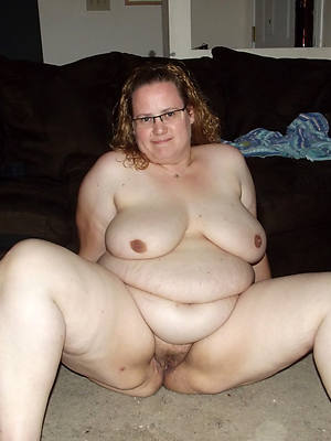beautiful fat hairy mature porn pictures