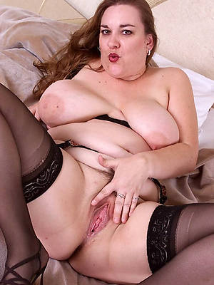 fat wan mature good hd porn