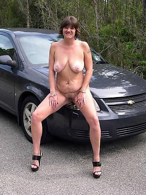 pornstar amateur matures in high heels nude photos