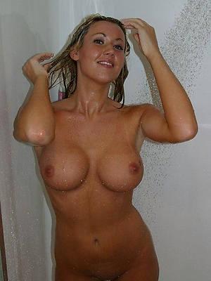 hot milf mature good hd porn