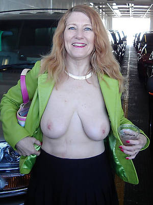 adult old women dirty sex pics