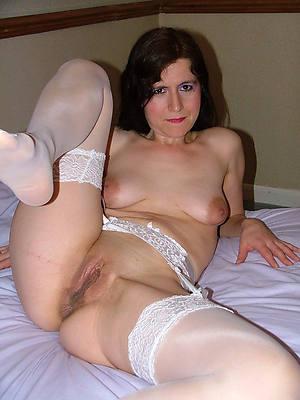 mature hanging tits xxx porno