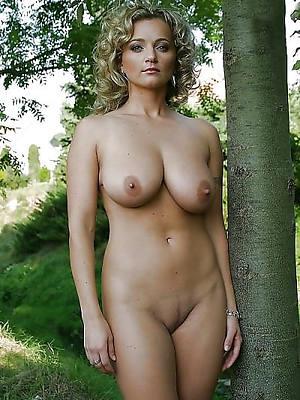 pornstar mediocre naked mature models