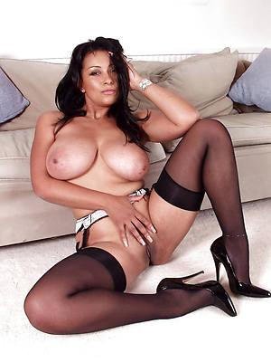 mature women models dirty sex pics