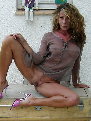 hot mature women models xxx porno