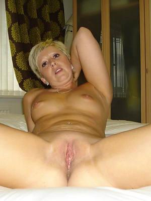 mature single women in the altogether porn pics