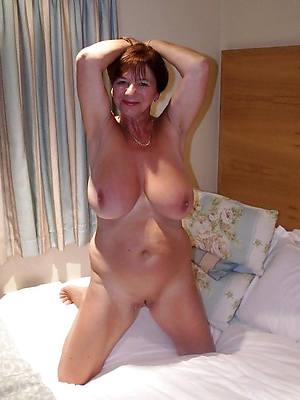 of age bbw heavy tits slut pictures