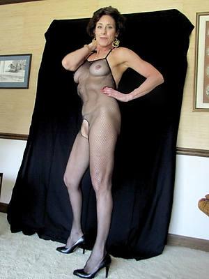 xxx grown up nylon feet nude photos