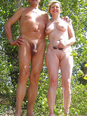 adult german couples xxx porno