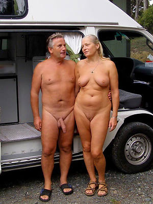 sexy hot real adult couples sex galleries