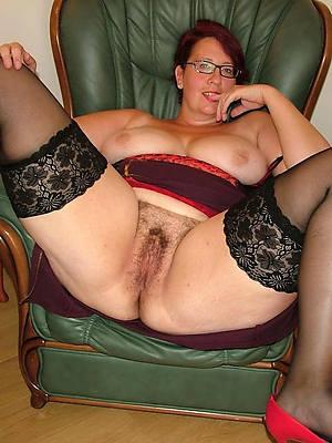 xxx torrid women masturbate nude pictures