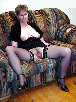blistering adult women porn pic download