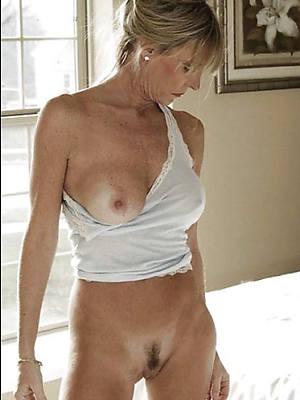 curvy horny women defoliate pictures