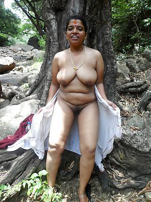 nude mature indian women xxx porno