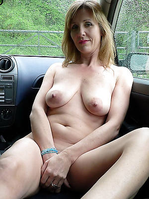 sexy mature huge nipples stripped