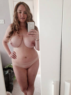 perfect selfies mature slut pictures