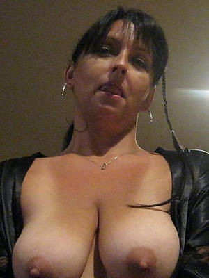 selfies sexy old mature dirty sex pics