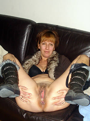 unqualified grotesque mature cunts nude photos
