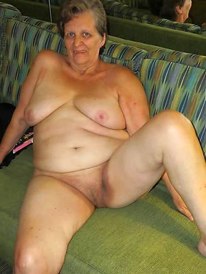 granny xxx cold porn pics