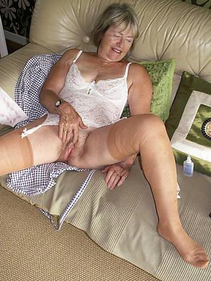 granny xxx good hd porn