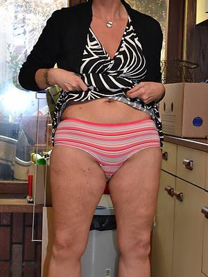 sexy hot old mature granny pics