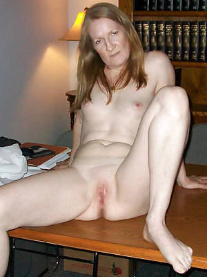 xxx older women pussy home pics