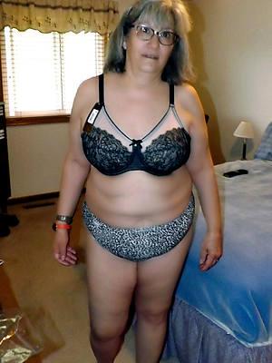 horny older women xxx porno