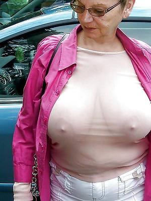 sexy hot older mature moms pics