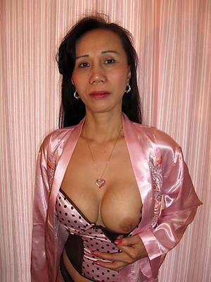 asian of age amateur xxx porno