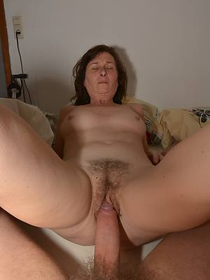bbw grown-up fuck pics