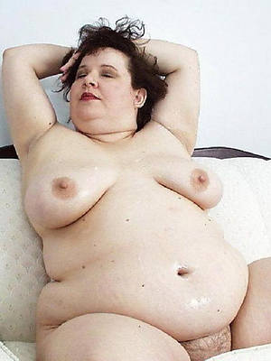 fold up mature amatuer bbw pictures