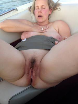 beautiful women masturbating nearby private