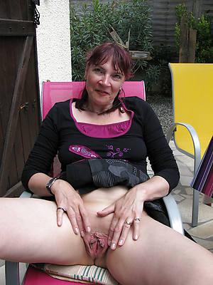 mature private homemade tits pics