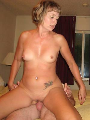 grown-up women having sex porn pic download
