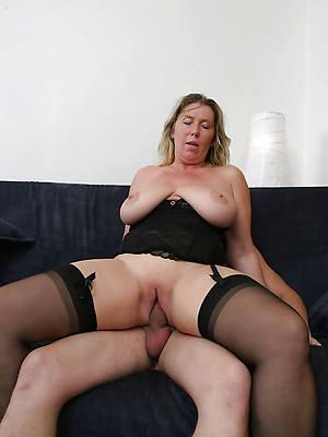 simmering mature body of men having sex pics