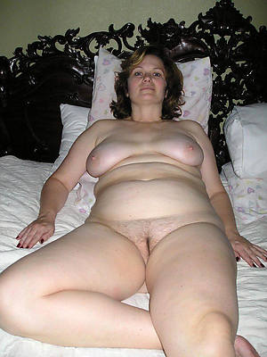 chubby hairy mature women slut pictures
