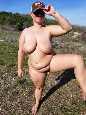 porn pics of chubby women fucking