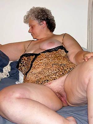 sexy mature chubby boobs xxx porno