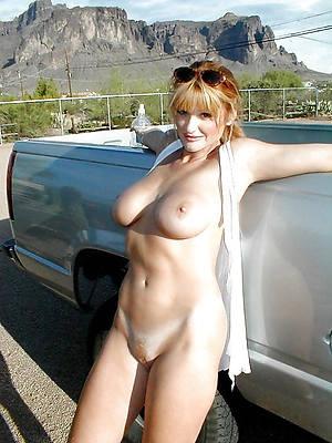 beautiful sexy best mature gallery
